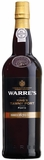 Warres Kings Tawny Port