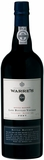 Warre's Late Bottled Port 2004
