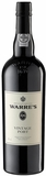 Warre's Vintage Port 375ML 2011