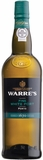 Warres White Port