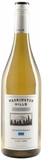 Washington Hills Chardonnay 750ML
