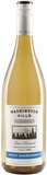 Washington Hills Late Harvest Sweet Chardonnay 750ML
