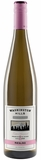 Washington Hills Late Harvest Sweet Riesling 750ML