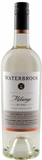 Waterbrook Melange Blanc 750ML 2016