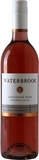 Waterbrook Sangiovese Rose