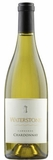 Waterstone Carneros Chardonnay 750ML