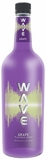 Wave Grape Vodka 1L
