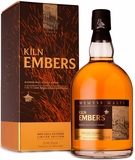 Wemyss Malts Kiln Embers Blended Malt Whisky