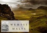 Wemyss Malts Whisky