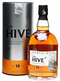 Wemyss Malts the Hive 12 Year Blended Scotch