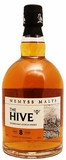 Wemyss Malts the Hive 8 Year Blended Scotch