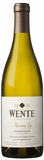 Wente Morning Fog Chardonnay 750ML