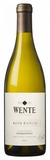 Wente Riva Ranch Chardonnay 750ML