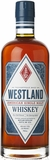 Westland Single Malt Whiskey