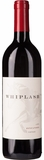 Whiplash Zinfandel 750ML