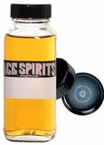 Whiskey Sample Bottle- 4OZ