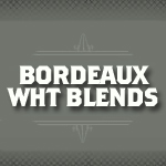 White Bordeaux Blends