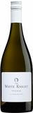 White Knight Viognier 2015