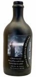 White Winter Winery Black Harbor Dessert Wine 500ML