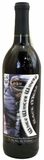 White Winter Winery Black Mead 750ML