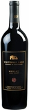 Whitehall Lane Merlot Napa Valley 750ML
