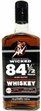 Wicked 84 1/2 Proof Light American Whiskey 750ML