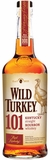 Wild Turkey 101 Proof Bourbon 1L