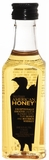 Wild Turkey American Honey Flavored Whiskey 50ML