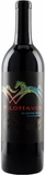 Wildhaven Blazing Red Columbia Valley 750ML (case of 12)