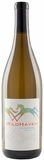 Wildhaven Chardonnay Columbia Valley 750ML (case of 12)