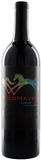 Wildhaven Merlot Columbia Valley 750ML (case of 12)