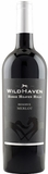 Wildhaven Merlot Reserve Horse Heaven Hills (case of 12)