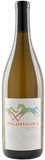 Wildhaven Pinot Gris Columbia Valley (case of 12)