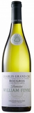 William Fevre Chablis Bougros Cote Bouguerots 2015
