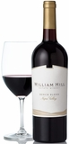 William Hill Napa Valley Bench Red Blend 750ML