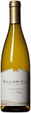 William Hill Napa Valley Chardonnay 750ML