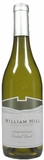 William Hill North Coast Chardonnay 750ML