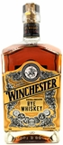 Winchester Rye Whiskey 750ML