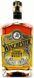 Winchester Straight Bourbon Whiskey 750ML