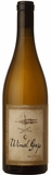 Wind Gap Trousseau Gris 750ML 2015