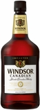 Windsor Canadian Whisky 1.75L
