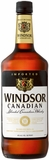 Windsor Canadian Whisky 1L
