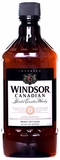 Windsor Canadian Whisky (traveler)