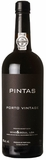 Wine and Soul Pintas Vintage Port 2014