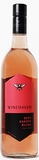 Winehaven Deer Garden Blush (case of 12)
