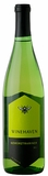 Winehaven Gewurztraminer (case of 12)