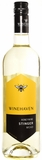 Winehaven Stinger Honeywine Mead 750ML
