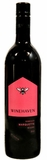 Winehaven Marquette Reserve Red Blend 750ML