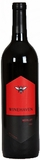 Winehaven Merlot (case of 12)