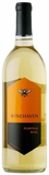 Winehaven Pumpkin Wine (case of 12)